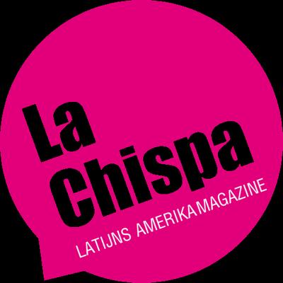 Logo_chispa__1__400x400